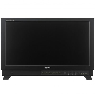 Sony BVM-X300 OLED Monitor