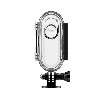 Insta360 Waterproof Housing (ONE)