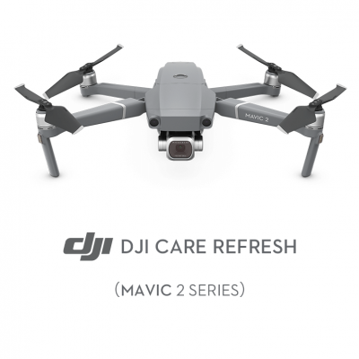 DJI Care Refresh (Mavic 2) EU