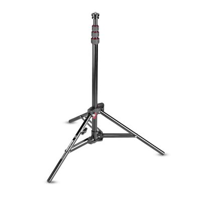 Manfrotto Virtual Reality Aluminium Complete Stand (MSTANDVR)