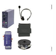 Datavideo ITC-100SL