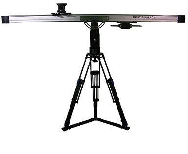 Panther MultiGlider für Kameras bis 35 Kg