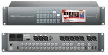 Blackmagic ATEM 2 M/E Production Studio 4K (BM-SWATEMPSW2ME4K)