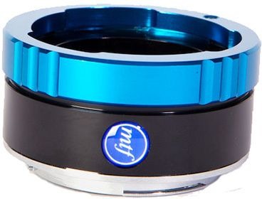 "MTF B4 2/3"" auf Canon EF Adapter (MTB4CANEF)"