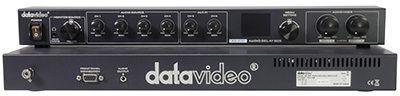 Datavideo AD-200 Audio-Delay-Mischer