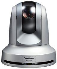 Panasonic AW-HE60S Pan-Tilt-Kamera