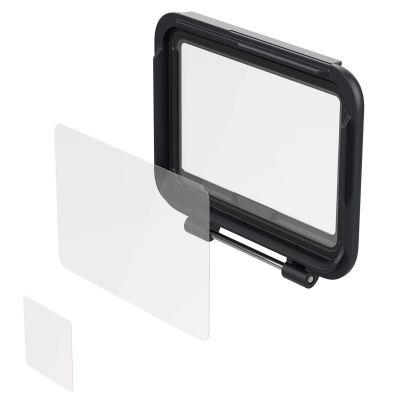 GoPro Screen Protectors (HERO6 Black/HERO5 Black)