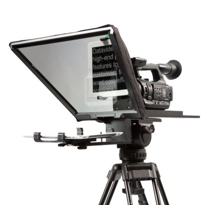 Datavideo TP-650 Teleprompter