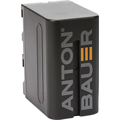 Anton Bauer NP-F976 7.2V Li-Ion Battery