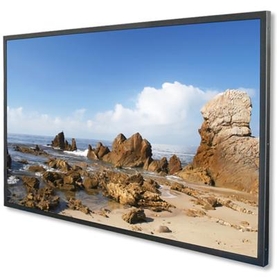 Boland 4K65 LED Broadcast Monitor 65 Zoll