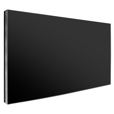 Boland PSM46-450 LED Monitor Wall 46""