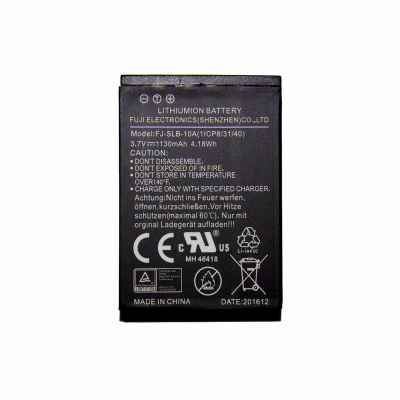 Sealife Spare battery for DC2000 Camera (SL7404)