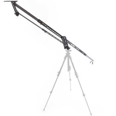 Kessler Pocket Jib Traveler (CJ1013)