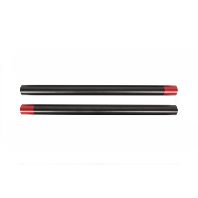"Kessler Kwik Rail - Precision Threaded Rails - 24"" (set of 2) (CS1115)"