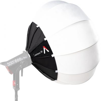 Aputure Lantern 90 Omnidirectional Soft Light Modifier