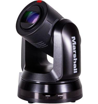 Marshall Electronics CV730-BK PTZ Camera (Black)