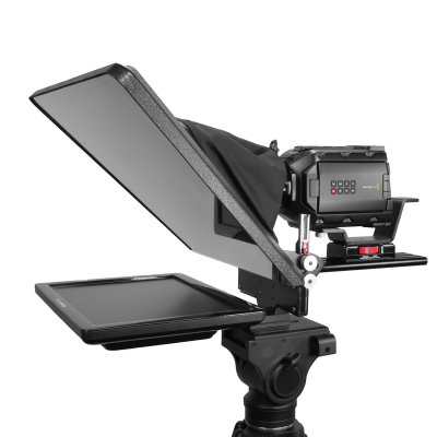 """Prompter People Proline Plus Teleprompter 12""""-24"""" with Standard Monitor"""