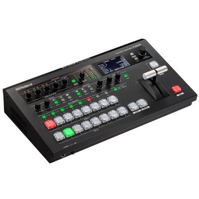 Roland V-60HD HD Video Switcher
