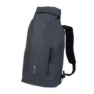 Scubapro Drybag Dry 45