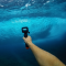 GoPro The Handler (Floating Hand Grip) (AFHGM-002)