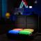 Aputure AL-MC 4-Light Travel Kit