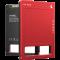 Angelbird AVPRO MK3 SSD 500GB (AVP500MK3)