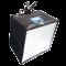 Ikan Chimera for ID1000 / ID1000-v2/ IDMX1000 / IB1000 (CH1459)