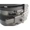 Glidecam X-10 Kamera-Stabilisierungssystem