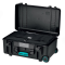 HPRC 2550W with Bag & Dividers (2550W2017_BAGBLB)