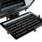 Ikan PT-ELITE-PRO-RC Elite iPad Pro Teleprompter