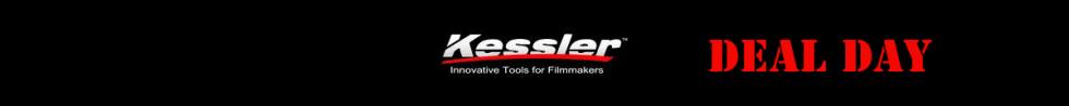 Kessler Deal Day